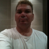 Aussieguy from Wollongong | Man | 44 years old | Leo