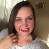 Hannah from Harrison | Woman | 25 years old | Libra