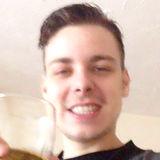 Sammyb from Basingstoke | Man | 28 years old | Pisces