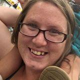 Carolan from Big Bear Lake | Woman | 27 years old | Aries