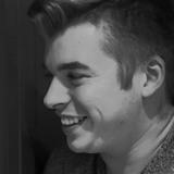 Aaronw from Norwich | Man | 25 years old | Sagittarius