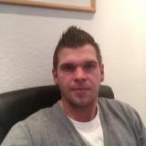 Martin from Kerpen | Man | 33 years old | Virgo