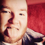 Dannyboy from Basildon | Man | 26 years old | Gemini