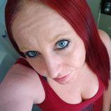 Tiffanyjordan from Denair | Woman | 30 years old | Aquarius