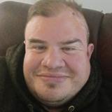 Niceguyayon from Van Nuys | Man | 45 years old | Aquarius