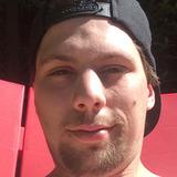 Grover from Niagara Falls | Man | 35 years old | Taurus