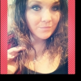 Lexxylou from Springfield | Woman | 28 years old | Libra