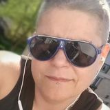 Delphine from Beauvais | Woman | 43 years old | Pisces