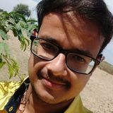 Acamj from Puruliya   Man   28 years old   Pisces