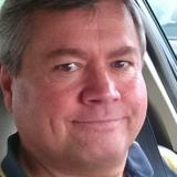 Robbie from Gastonia | Man | 51 years old | Gemini