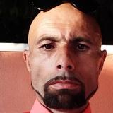 Dorel from Algeciras | Man | 42 years old | Scorpio