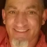 Gunny from Tyler | Man | 52 years old | Scorpio