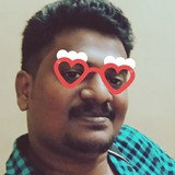 Suseendran