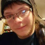 Nick from Alba | Man | 27 years old | Aquarius