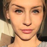 Libbyimogen from Nottingham | Woman | 24 years old | Taurus
