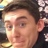 Mitch from Marshfield | Man | 24 years old | Scorpio