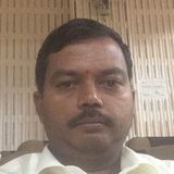 Guptha from Gadwal   Man   37 years old   Cancer
