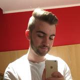 Elliotp from Swindon   Man   22 years old   Aquarius