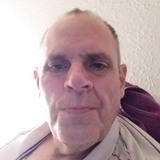 Kikdavidyumaz from Yuma   Man   56 years old   Gemini