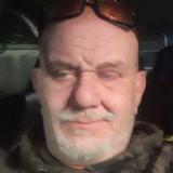 Dave from Toms River | Man | 57 years old | Capricorn