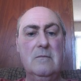 Pillondennbk from Spruce Grove | Man | 61 years old | Taurus