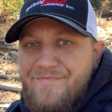 Justinwright73 from Klamath Falls | Man | 31 years old | Taurus