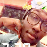 Jonn from Clementon | Man | 24 years old | Pisces