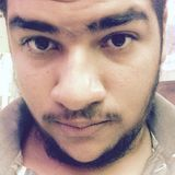 Princechand from Abqaiq | Man | 29 years old | Leo
