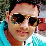Jeetu from Haldwani | Man | 31 years old | Cancer