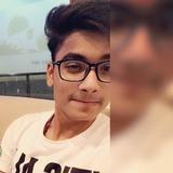 Tushar from Ujjain   Man   21 years old   Sagittarius
