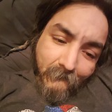 Mikeyk from Greater Sudbury | Man | 39 years old | Pisces