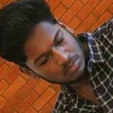 Sollamattan from Dindigul   Man   22 years old   Cancer