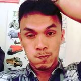 Kiki from Manado | Man | 40 years old | Gemini