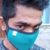 Hari from Coimbatore   Man   26 years old   Capricorn