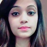 Nishu from Delhi   Woman   25 years old   Gemini