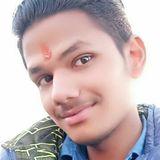 Rinkesh from Fatehpur | Man | 21 years old | Leo