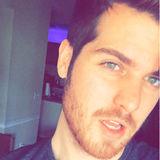 Matt from Orange Park | Man | 28 years old | Virgo