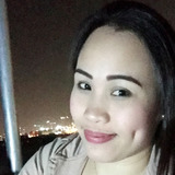 Jas from Dubai | Woman | 34 years old | Leo