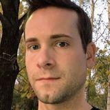 Wes from Eden Prairie | Man | 34 years old | Aries