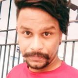 Karanveer from Faridkot   Man   30 years old   Capricorn