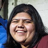 Irma from Santa Ana | Woman | 25 years old | Aries