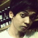 Jongke from Cirebon   Man   29 years old   Scorpio