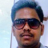 Mnyadav from Bhongir | Man | 26 years old | Gemini