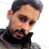 Hogo from London | Man | 26 years old | Aquarius