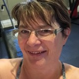 Kim from Edson | Woman | 52 years old | Capricorn