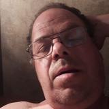 Paounet from Sherbrooke | Man | 53 years old | Gemini