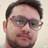 Aaryan from Bilaspur   Man   28 years old   Scorpio