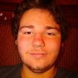 Cole from Saint Robert | Man | 20 years old | Taurus