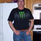 Sjbarnes from Grand Falls-Windsor | Man | 60 years old | Leo