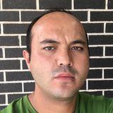 Josh from Glenmore Park   Man   29 years old   Capricorn